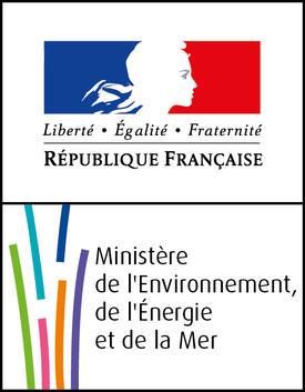 Licence vtc enregistree aupres du ministere de l environnement